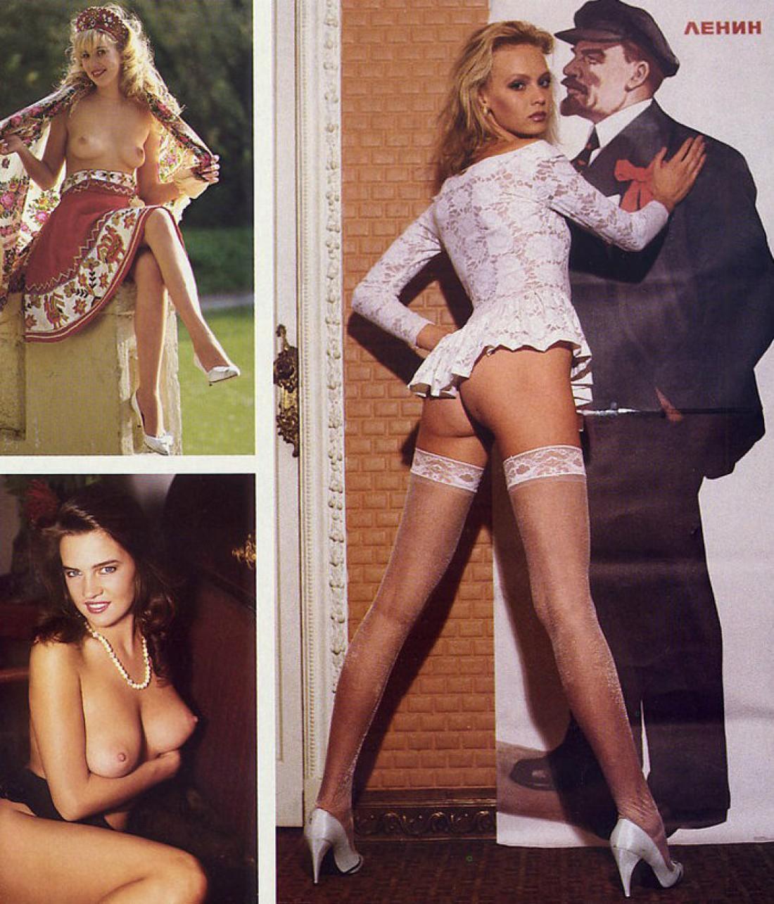 foto-iz-eroticheskih-zhurnalov